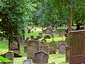Jüdischer Friedhof Worms.jpg