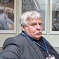 Jürgen Engler (Kulturwissenschaftler), Chemnitz 2019.jpg