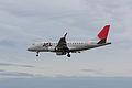 J-Air, ERJ-170, JA215J (18661828252).jpg