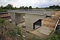 J01 646 Brückenbauwerk.jpg