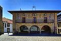 J23 084e Comillas, antiguo Ayuntamiento.jpg