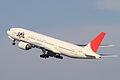 JAL B777-200(JA007D) (4394102279).jpg