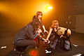 JAM Project 20081031 Chibi Japan Expo 064.jpg