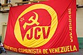 JCVPancartaAniversario65.JPG