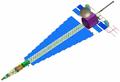 JIMT spacecraft.png