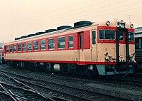 JNR kiha65 1.jpg