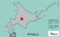 JP Hokkaido Furano Area Location.PNG