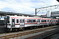 JR Banetsu west line (2894411729).jpg