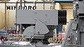 JS Amagiri - Mk 16 ASROC Launchers.jpg