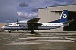 JU-1005-002-10Jul2002-RMP.jpg