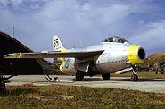 J 29F