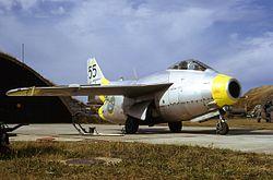 J 29F.jpg