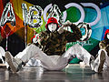 Jabbawockeez performing.jpg