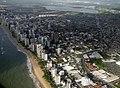 Jaboatão - panoramio.jpg