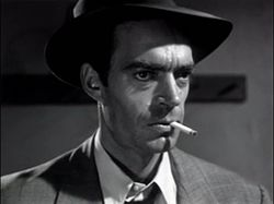 Jack Elam in Kansas City Confidential.jpg