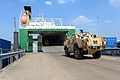 Jackal Vehicle Returning from Afghanistan MOD 45157200.jpg