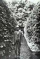 Jacob Anker Bie 1861-1936.jpg