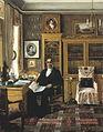 Jacob Levertin 1887.jpg