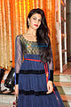 Jacqueline Fernandez at Udita Goswami and Mohit Suri's wedding.jpg