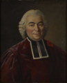 Jacques II Perier (1703-1782).png