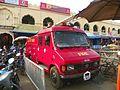 Jaganath Temple 15 - fire truck (26556165866).jpg