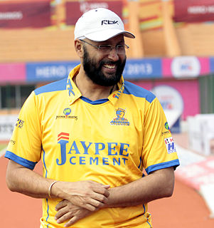 Jagbir Singh Indian field hockey player and coach