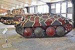 Jagdpanzer 38(t) Hetzer '322973' (37769386862).jpg