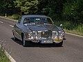 Jaguar 420 G- P6280015.jpg