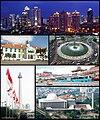 Jakarta Pictures-3.jpg