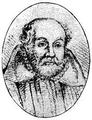 Jakob Andreae (ur Nordisk familjebok).png