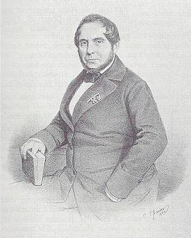 Jacob von Heine