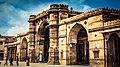Jama Masjid Ahmedabad heritage.jpg