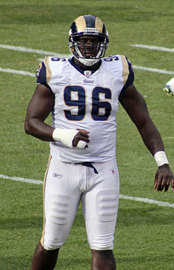 James Hall (American football).JPG