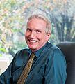 James Haskins - Flickr - Knight Foundation.jpg