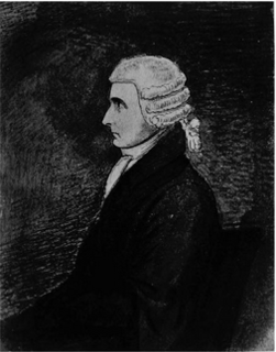 James Wedderburn (judge)