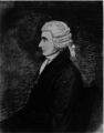 "James Wedderburn, Solicitor General from ""The Scottish Bar Fifty Years Ago"".PNG"