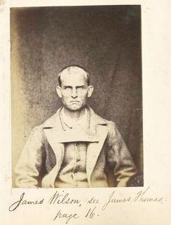 Convict era of Western Australia