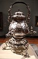 James shruder, samovar su base, argento, 1752, 02.jpg
