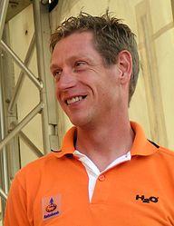 Jan Boven