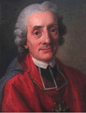 http://upload.wikimedia.org/wikipedia/commons/thumb/2/2e/Jan_Chrzciciel_Albertrandy.JPG/179px-Jan_Chrzciciel_Albertrandy.JPG