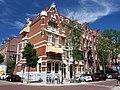 Jan Luijkenstraat 52 hoek Honthorststraat foto 2.JPG