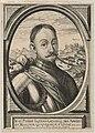 Jan Piotar Sapieha. Ян Пётар Сапега (W. Hondius, 1630).jpg