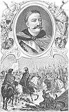 Jan Sobieski (Wizerunki książąt i królów polskich).jpg