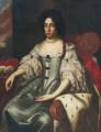 Jan de Baen, workshop or circle - Electress Dorothea Sophie of Brandenburg.png