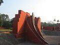 Jantar Mantar, Delhi..jpg
