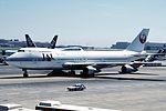 Japan Airlines Boeing 747-146B(SR) (JA8142-22066-426) (14510689607).jpg