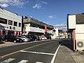 Japan National Route 204 near Tabira Port 3.jpg