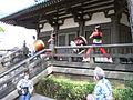 Japan Showcase, Epcot (6068561450).jpg
