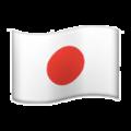 Japan flag.png
