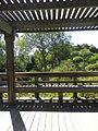 Japanese Gardens from observation deck Hayward.jpg